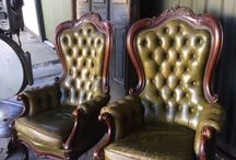 Antieke Meubels / antieke meubels, oude kasten, antieke tafels, vintage dressoir