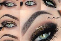 tutorial / eyes