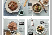 """layout """"collage turkey"""" / トルコ産コラージュラグについてのアイデア、写真ストックボード"""