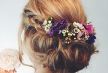 fryzurki na ślub