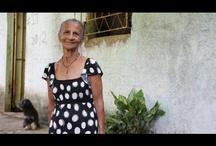 El Salvador + Vida y Muerte