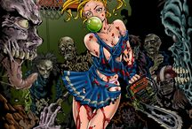 Zombiee_Art