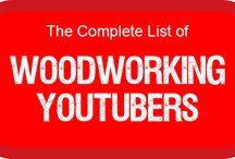List of YouTubers, YouTube celebrities, YouTube personalities, list of famous YouTubers