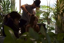 Making-Of Bamboo Collection