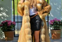 FOX FUR COATS on www.furs-outlet.com