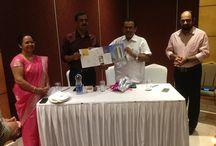 Olive Karenina Launching - Apartments in Thiruvalla,