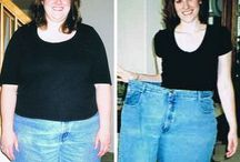 Weight Loss / by Susan Johnson