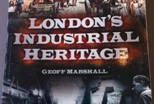 Industrial Heritage