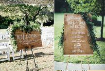 wedding other decor