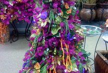 Flora Arranged Wonderfully