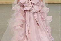 Krása odievania