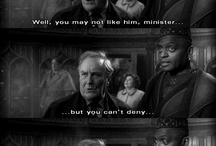 HP: Dombeldor