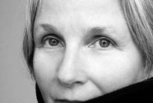 Brigitte Lacombe,