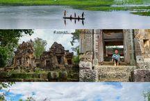 Sydøst Asien
