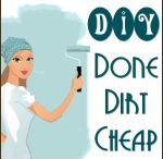 DIY/Crafts/Fix it up/Clean / by Meranda Wilson