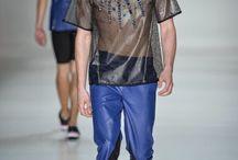 Men Fashion / Fashion