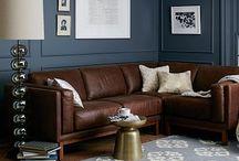 living room shortlist