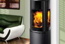 New Wood Burners & More / New Wood Burners & More at www.thestovehouseltd.co.uk 01730 810931 Showroom, Surveys, Quotes, Hetas Registered over 28yrs experience.
