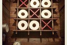 toilettpaper storage