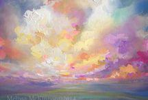 Art: Amazing painting