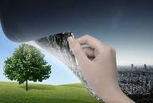 Immagini inquinamento ambientale