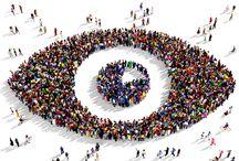 Giornata mondiale della vista 2015 / Oggi si celebra la Giornata mondiale della vista: ti aspettiamo in tutti i nostri punti vendita per un check-up visivo professionale e gratuito. Scopri di più qui http://bit.ly/1iagB14