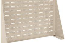 Home - Utility Shelves