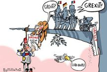 #GRexit or #Eurozone Poll