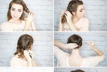 Beauty_hair