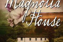 Magnolia House / .