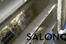 El SalonQP 2014 de Londres, en vídeo y en fotos