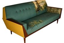 casamento furniture