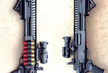 remington /  remington