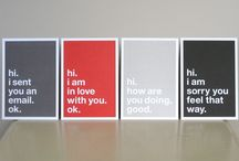 card me