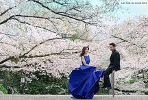 Allseason photo / Allseason-photo  We'd love to assist you with anything related to pre&wedding photo & videography .  ☎️ +6231 5633722/ +6281938631222.  info@allseason-photo.com  http://www.allseason-photo.com