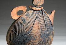 Keramiek_pottery