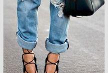 <3 Shoes  / shoes n more shoes