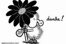 Sheepworld :)