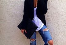Funkie wears / Fashion
