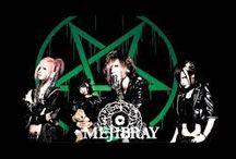 Mejibray /