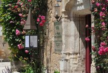 Magnifique France