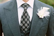 Guys looks / by Floral Occasions by Kelli