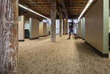 Corporate | Choices That Work / by Mannington Commercial