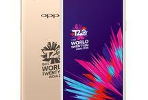 Oppo mobiles / Latest Oppo mobiles and model overall review and specifications.