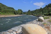 aceh / tourist destination in Indonesia