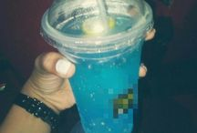 drink cool