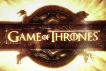 Game of Thrones / Nine noble families fight for control over the mythical lands of Westeros, while a forgotten race returns after being dormant for thousands of years. Staring: Peter Dinklage, Lena Headey, Kit Harington, Emilia Clarke, Sophie Turner, Maisie Williams, Iain Glen, Nikolaj Coster-Waldau, John Bradley, Alfie Allen, Conleth Hill, Sean Bean, Michelle Fairley, Mark Addy, Ron Donachie, Rory McCann, Jason Momoa, Richard Madden, Rose Leslie, Natalie Dormer, Jamie Sives, Donald Sumpter, Will Tudor...