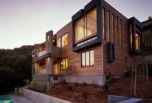 My House - Like It / Ideas for my house, what I like