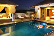 Tour Packages Kerala / Seasonzindia offers golden opportunity to explore Kerala.