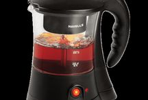 Home Appliances / Selz Business House provides wide range for home appliances for kitchen , washing etc.